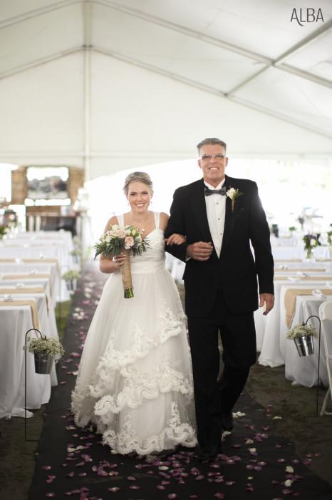 032krisjenna_wedding