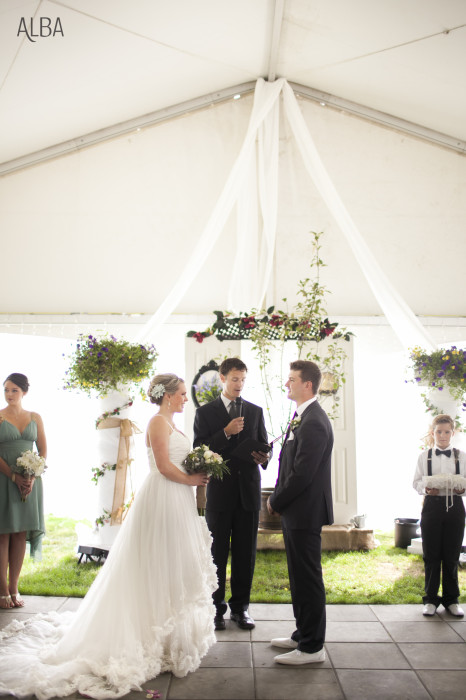 034krisjenna_wedding