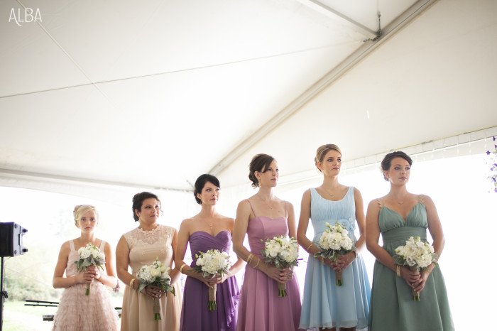 035krisjenna_wedding