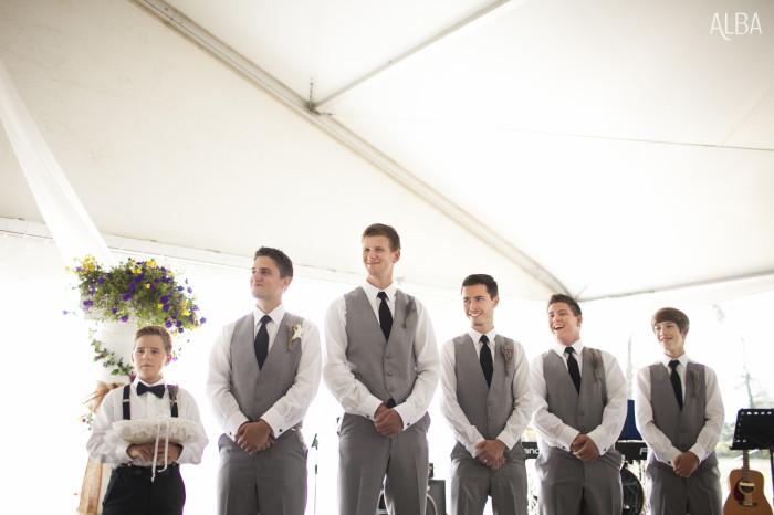 036krisjenna_wedding