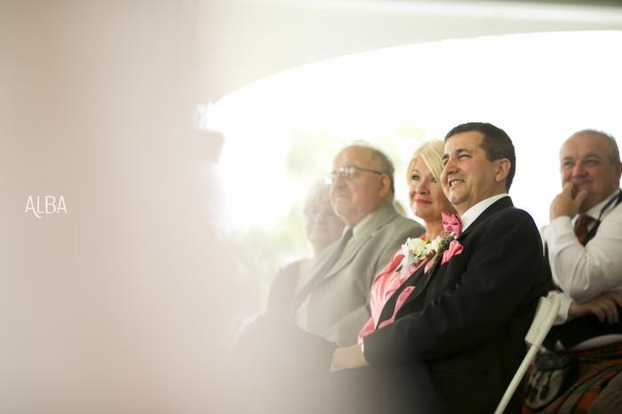 037krisjenna_wedding