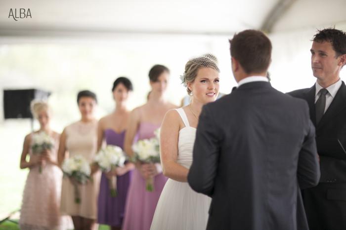 038krisjenna_wedding