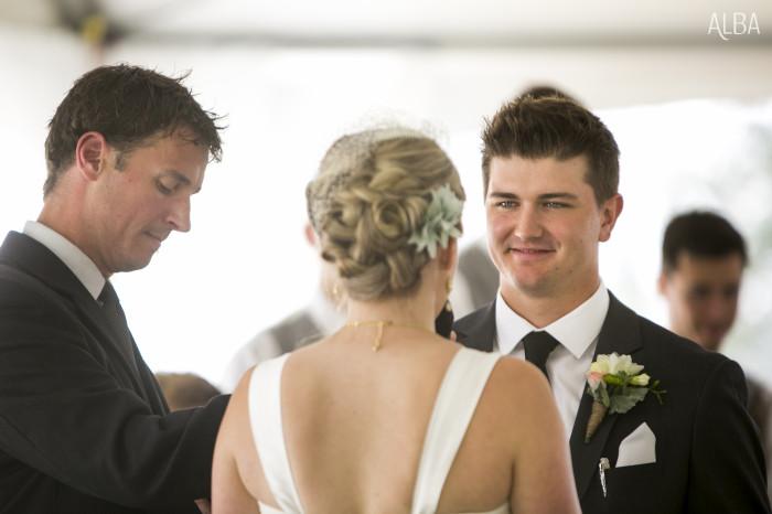 039krisjenna_wedding