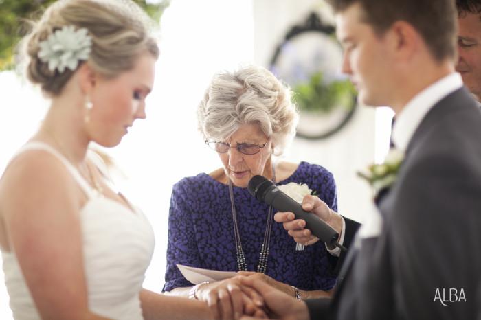 041krisjenna_wedding