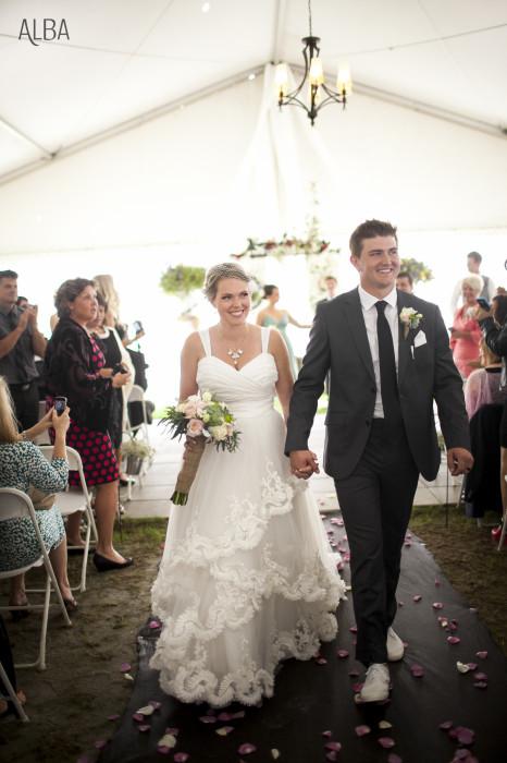 044krisjenna_wedding