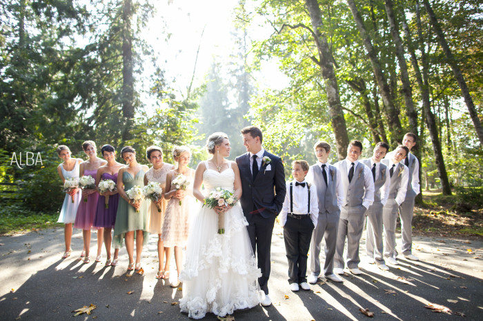 046krisjenna_wedding