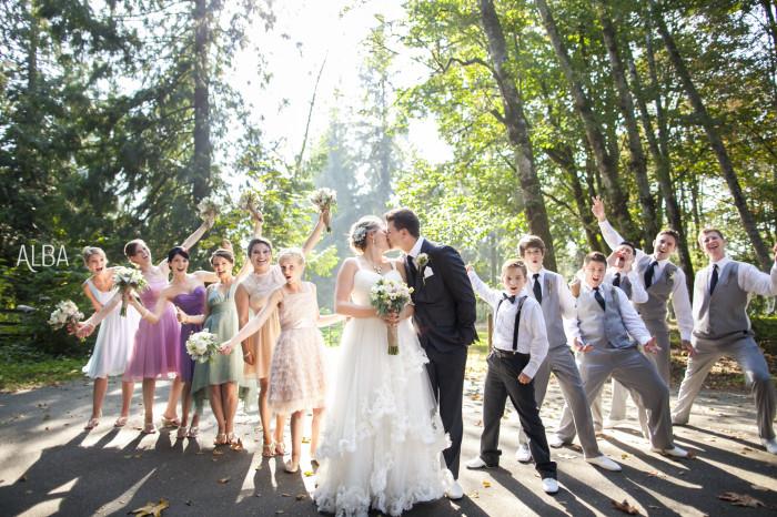 047krisjenna_wedding