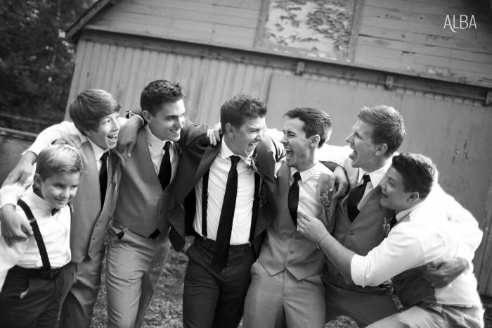 051krisjenna_wedding