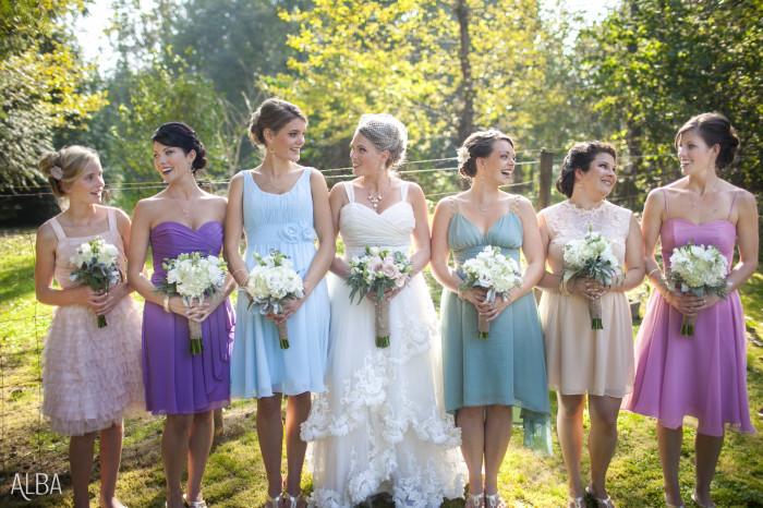 052krisjenna_wedding