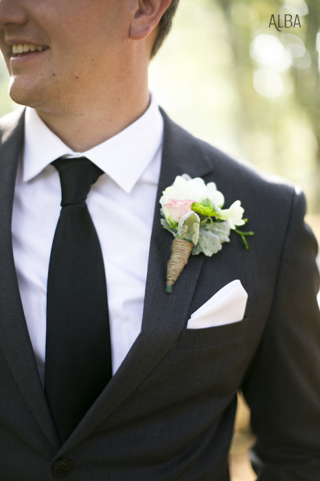 056krisjenna_wedding