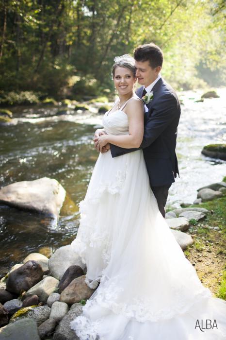 058bkrisjenna_wedding