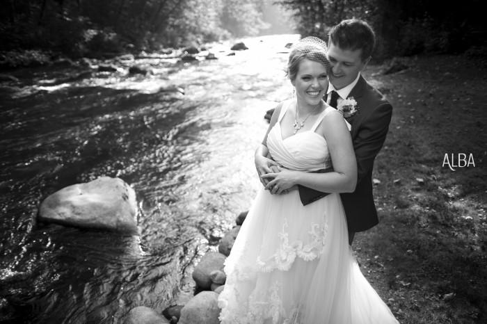 059krisjenna_wedding