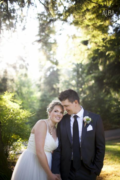 064krisjenna_wedding
