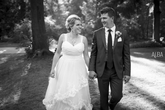 065krisjenna_wedding