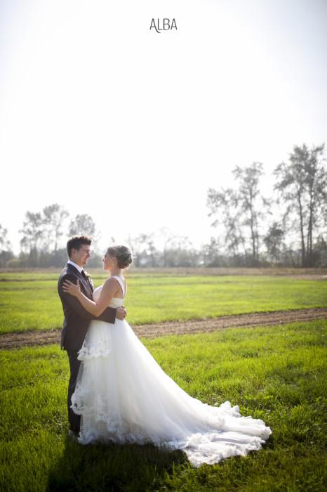 066krisjenna_wedding