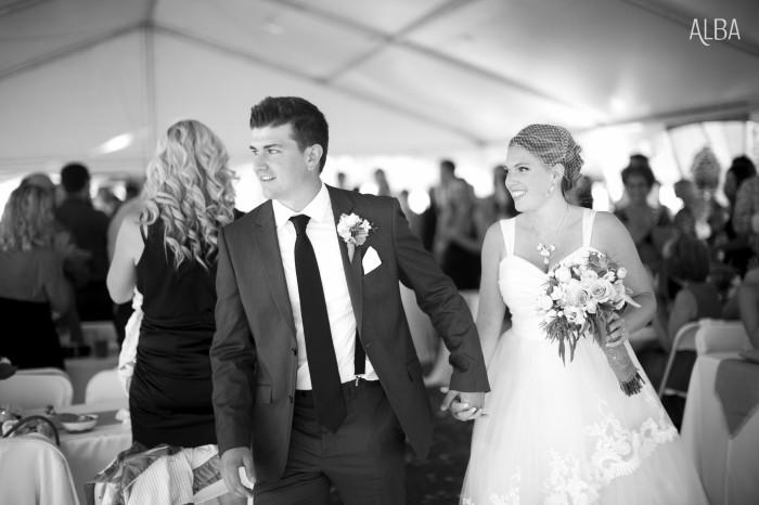 068krisjenna_wedding