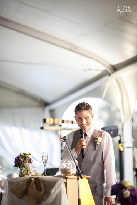 076krisjenna_wedding