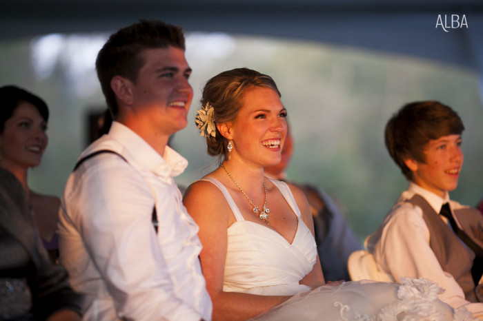 079krisjenna_wedding