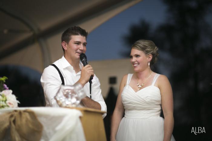 086krisjenna_wedding
