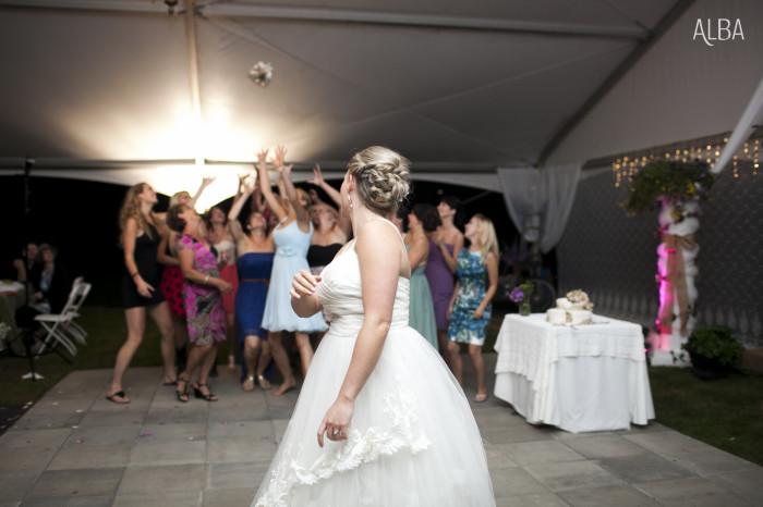 087krisjenna_wedding