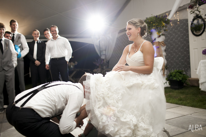088krisjenna_wedding