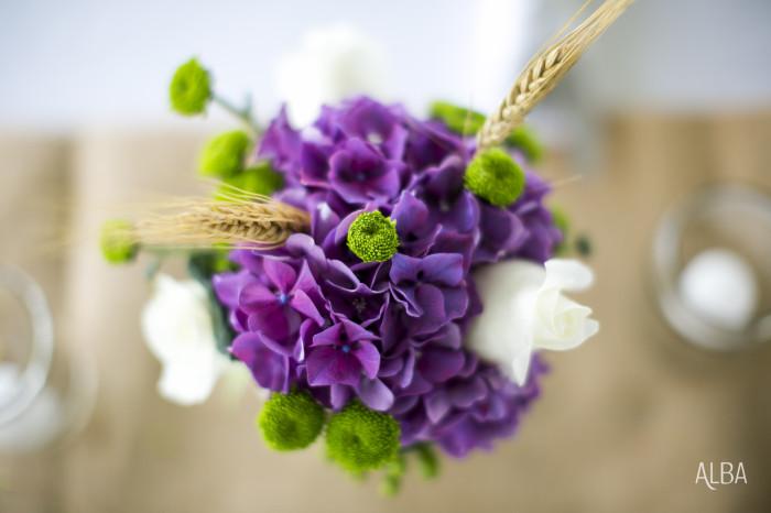 096krisjenna_wedding