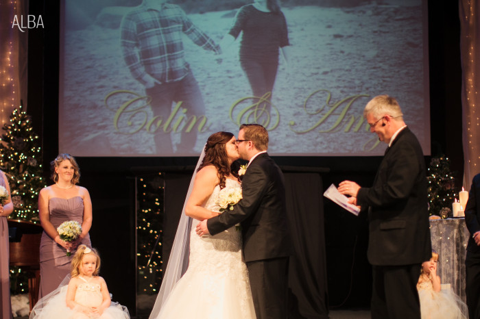 039colinamy_wedding