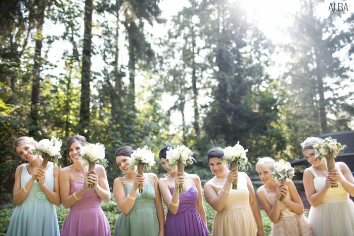 054krisjenna_wedding