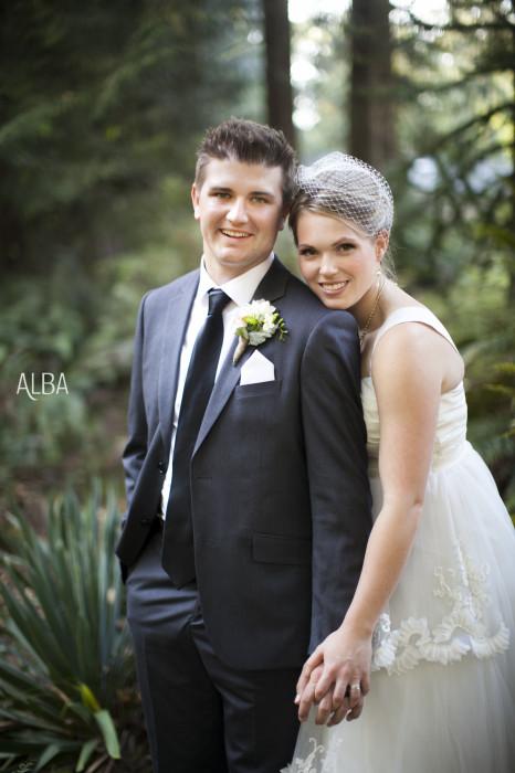 062krisjenna_wedding