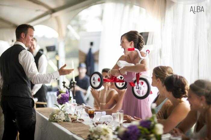 071krisjenna_wedding