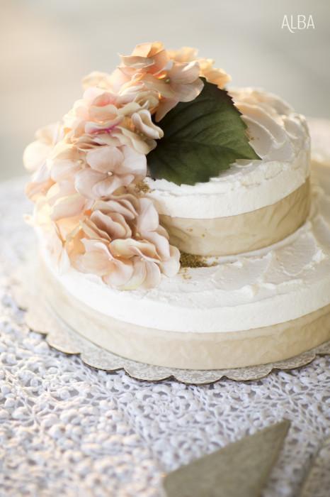 075krisjenna_wedding