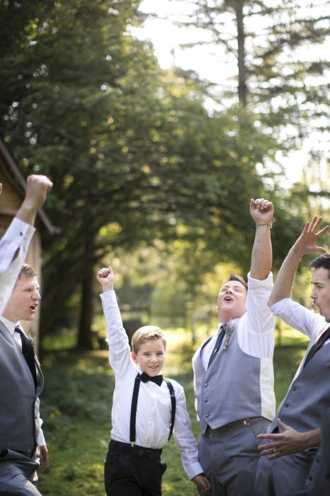 372krisjenna_wedding