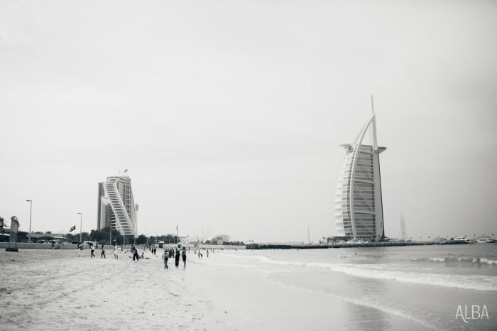 027dubai_2014