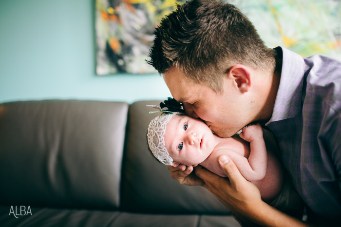 002avalie_newborn