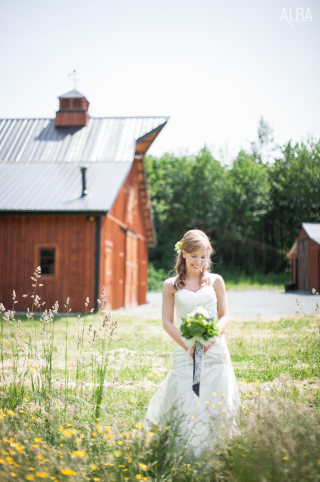 004johnkristen_wedding