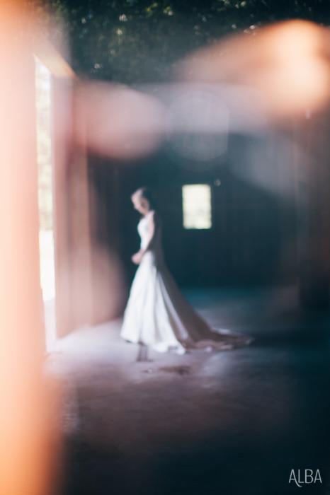 006johnkristen_wedding