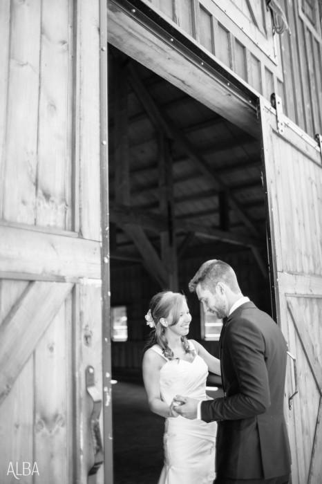 009johnkristen_wedding