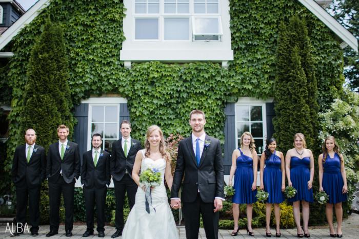 012johnkristen_wedding