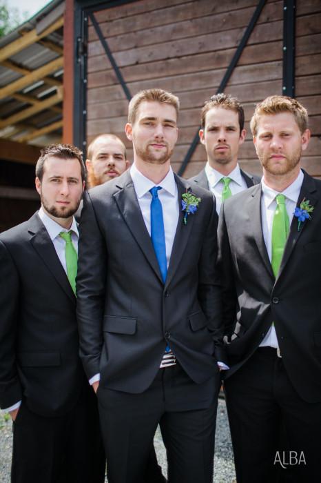 015johnkristen_wedding