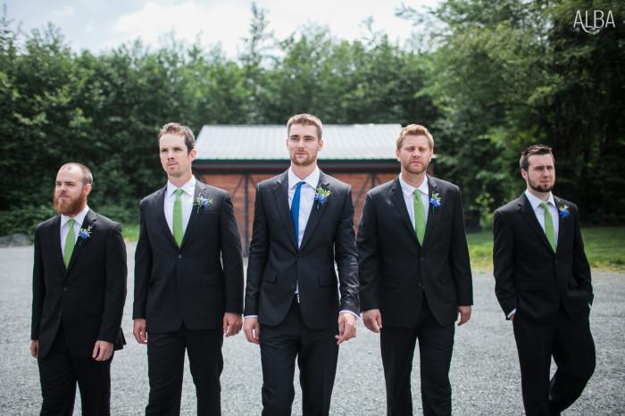 016johnkristen_wedding