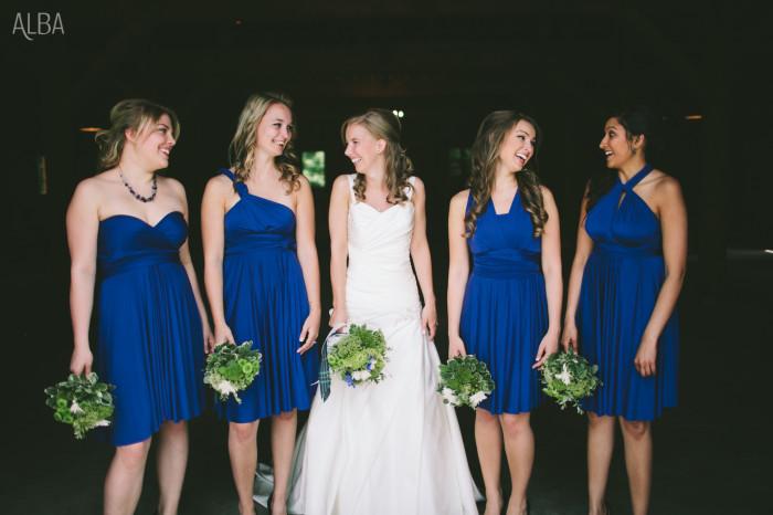 019johnkristen_wedding