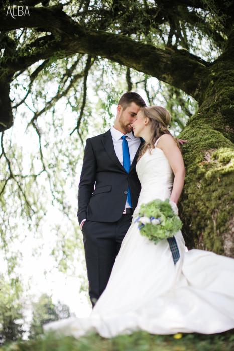025johnkristen_wedding
