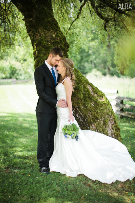 026johnkristen_wedding