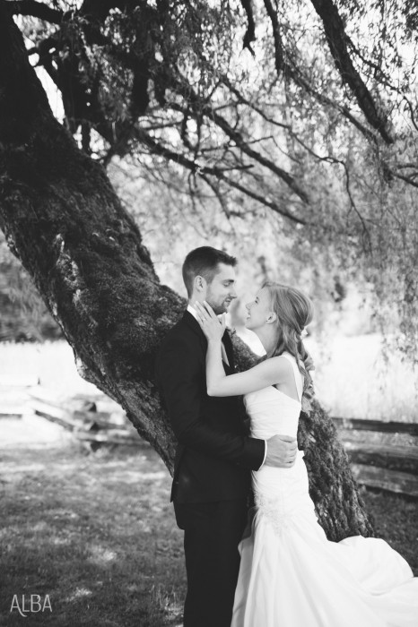 028johnkristen_wedding