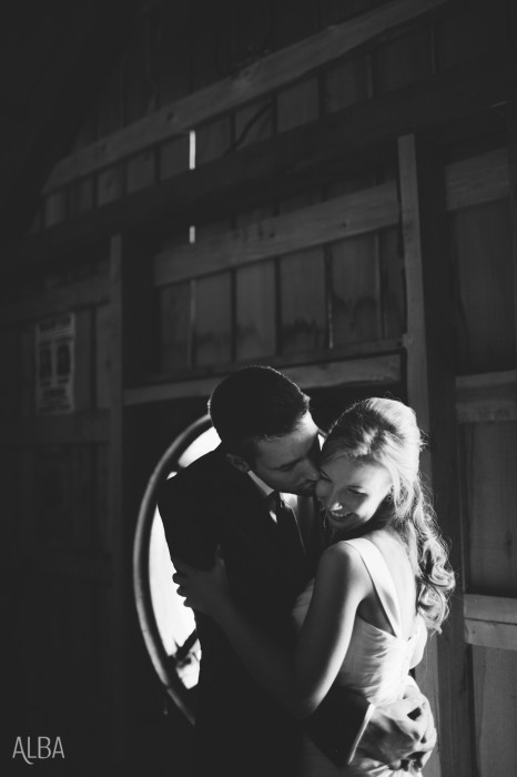 030johnkristen_wedding