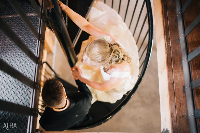 031johnkristen_wedding