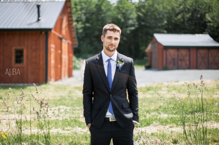035johnkristen_wedding