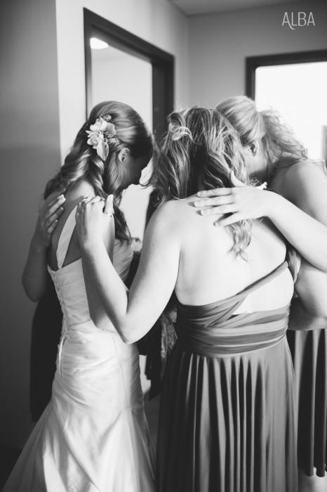 038johnkristen_wedding