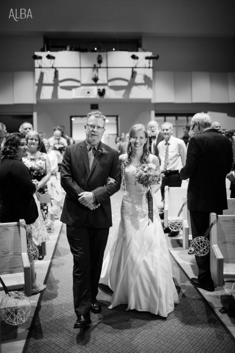 041johnkristen_wedding