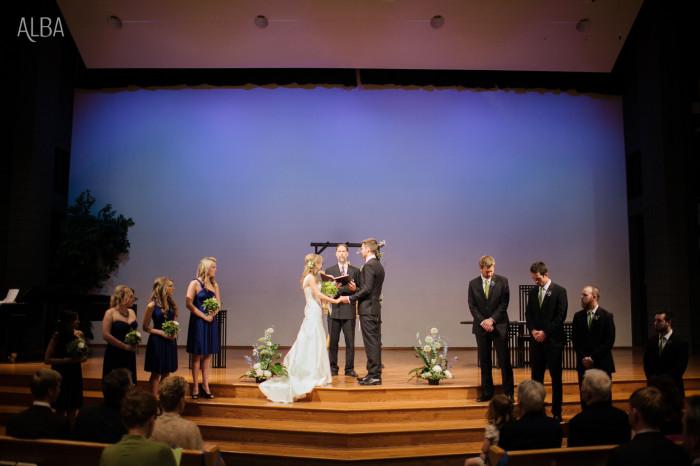042johnkristen_wedding